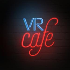 Compétition Beat Saber @ VR Café | Bordeaux | Nouvelle-Aquitaine | France