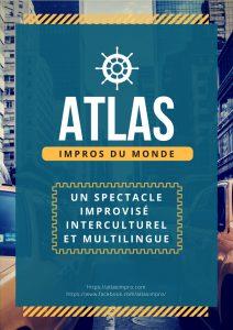 Invitation au voyage @ Théâtre l'Improvidence | Bordeaux | Nouvelle-Aquitaine | France